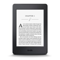 Kindle PaperWhite Gen 3 - 2018 (Like New)
