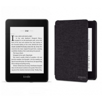 [Combo] Kindle Paperwhite Gen 10 - 2019 (32GB) + Bao Da